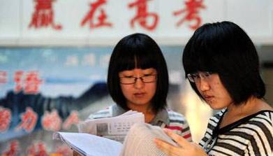 严防替考:高考期间山东在校大学生不得无故请假