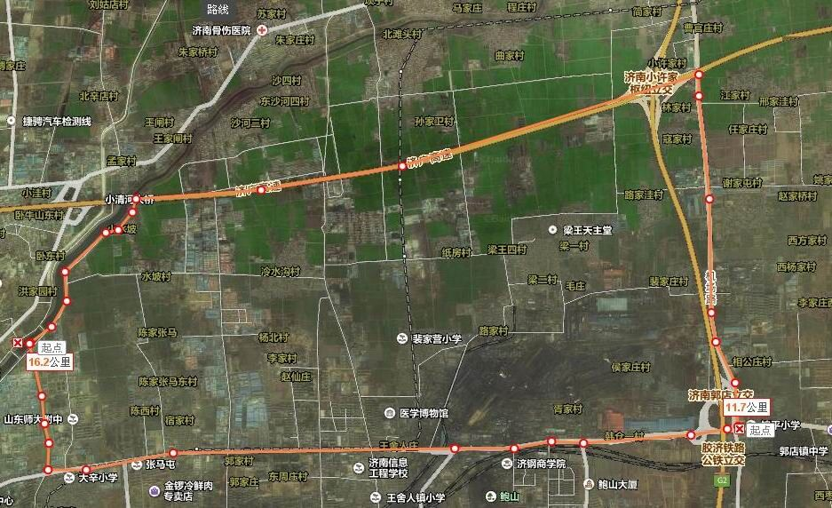 新东站项目确定冻结范围