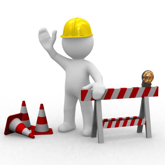 注意绕行 凤岐路8日起开工建设